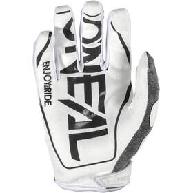 ONeal Mayhem Gloves Hexx white